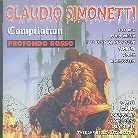 Claudio Simonetti - Profondo Rosso