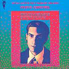 Steve Cropper (The Blues Brothers) - With A Little Help