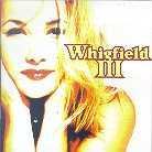 Whigfield - 3