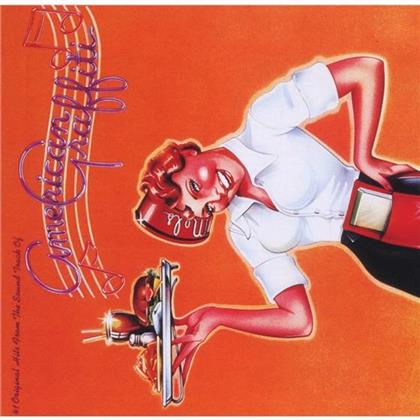 American Graffiti - OST (2 CDs)