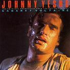Cabaret Voltaire - Johnny Yesno - OST (CD)