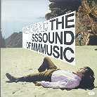 Bertrand Burgalat - Sssound Of Mmmusic