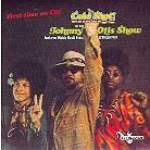 Johnny Otis - Cold Shot