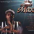 Beenie Man - Reggae Max