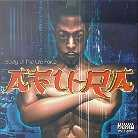 Afu-Ra - Body Of The Life Force