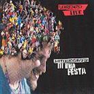 Jovanotti - Lorenzo Live - Autobiografia (2 CDs)