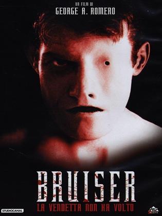 Bruiser - La vendetta non ha volto (2000)