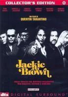 Jackie Brown (1997) (Collector's Edition, 2 DVDs)