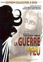 La guerre du feu (1981) (Deluxe Edition, 2 DVDs)