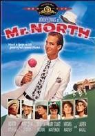 Mr. North (Widescreen)