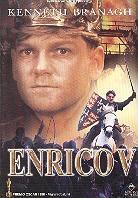 Enrico 5 (1989)