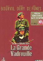 La Grande Vadrouille - (Coffret 2 DVD + Livre de 80 pages) (1966)