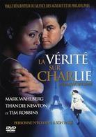 La vérité sur Charlie - The truth about Charlie (2002)