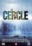 Le cercle (2002)
