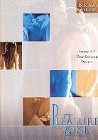 Pleasure zone - Business affairs (Unrated)