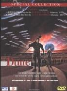 Dune (1984) (Special Edition, 2 DVDs)