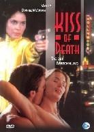 Kiss of death - Tag der Abrechnung (1997)