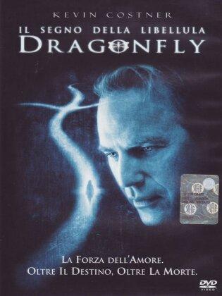 Il segno della libellula - Dragonfly