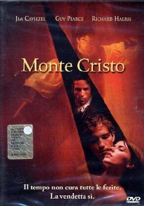 Monte Cristo (2002)