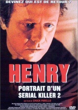 Henry - Portrait d'un serial killer 2 (1996)