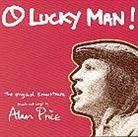 Alan Price - O Lucky Man (Alan Price) - OST (CD)