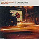 The Underdog Project - Tonight