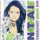 Nathalie - Verrückt Nach Dir