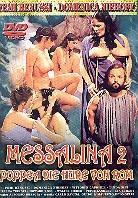 Messalina 2 - Poppea, die Hure von Rom (1972)