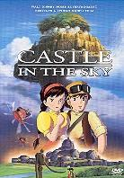 Castle in the Sky (1986)