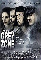 The grey zone (2001) (Widescreen)