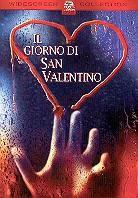 Il giorno di San Valentino (1981)