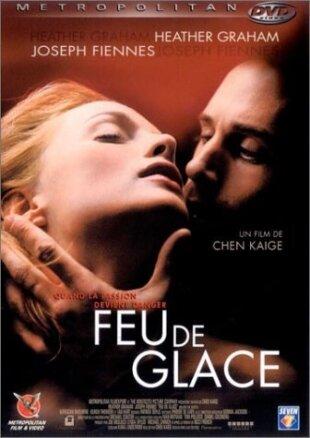 Feu de glace (2002)