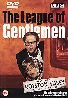 The league of gentlemen - Series 2 (2 DVDs)