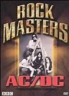 AC/DC - Rock Masters