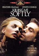Killing me softly - (Rated) (2002)