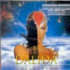 Dalida - Collection