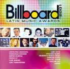 Billboard - Latin Music Awards 2001