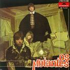 Os Mutantes - ---