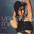 Vanessa-Mae - Destiny