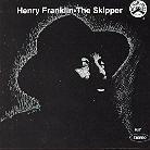 Henry Franklin - Skipper