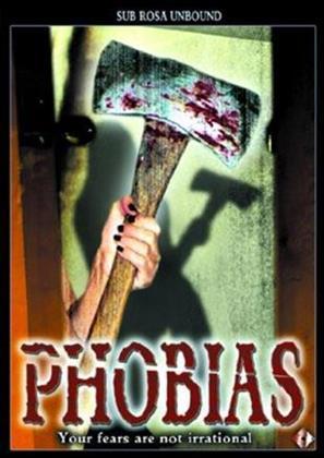 Phobias (2003)
