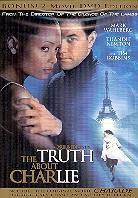 The truth about Charlie (2002)