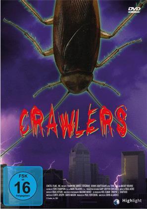 Crawlers (2001)