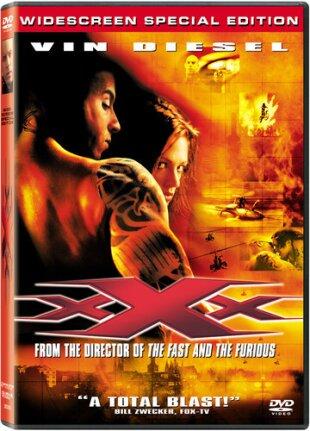Xxx-filme HD Sexfilme