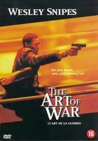 L'art de la guerre (2000) (Uncut)