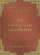 Die unendliche Geschichte (1984) (Special Edition, 2 DVDs)