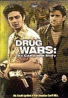 Drug wars: The camerena story