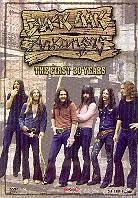 Black Oak Arkansas - First 30 years (Remastered)