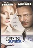 Before and after (1996)