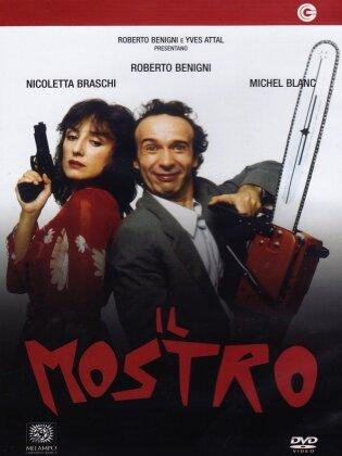 Il mostro (1994)